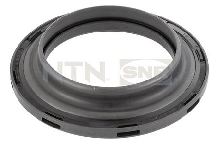 Kit de réparation coupelle de suspension SNR M259.01 (X1)