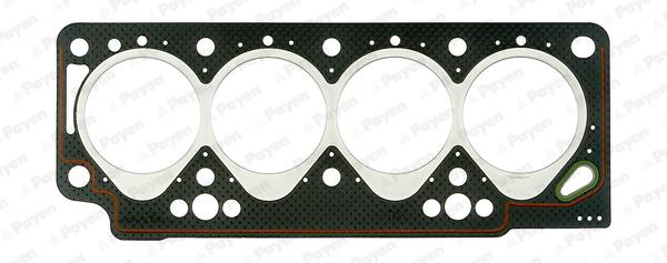 Joint de culasse PAYEN AD5050 (X1)