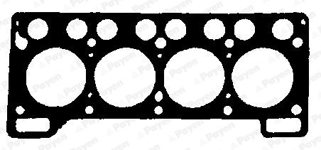 Joint de culasse PAYEN BT080 (X1)