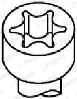 Vis de culasse PAYEN HBS363 (X1)