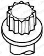 Vis de culasse PAYEN HBS512 (X1)