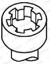 Vis de culasse PAYEN HBS536 (X1)