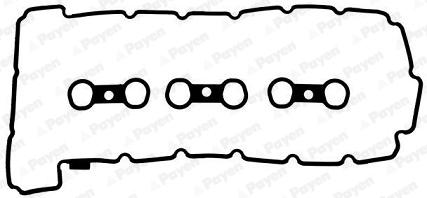 Moteur PAYEN HM5278 (X1)