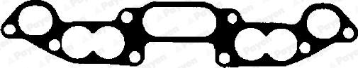Joint de collecteur d'admission PAYEN JB851 (X1)