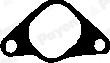 Joint de collecteur d'admission PAYEN JC928 (X1)