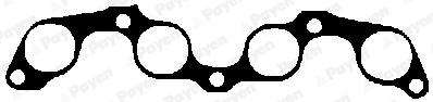 Joint de collecteur d'echappement PAYEN JD601 (X1)