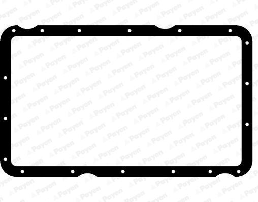 Joint de carter d'huile PAYEN JH5094 (X1)