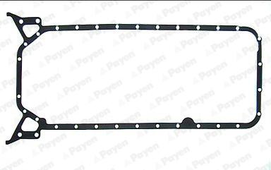 Joint de carter d'huile PAYEN JJ543 (X1)