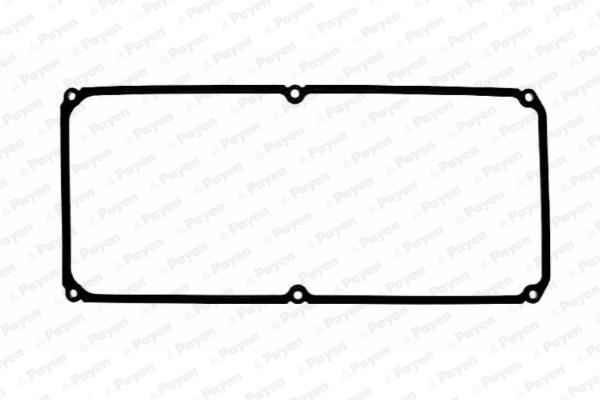 Joint de cache culbuteurs PAYEN JN317 (X1)