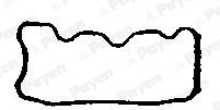 Joint de cache culbuteurs PAYEN JN713 (X1)