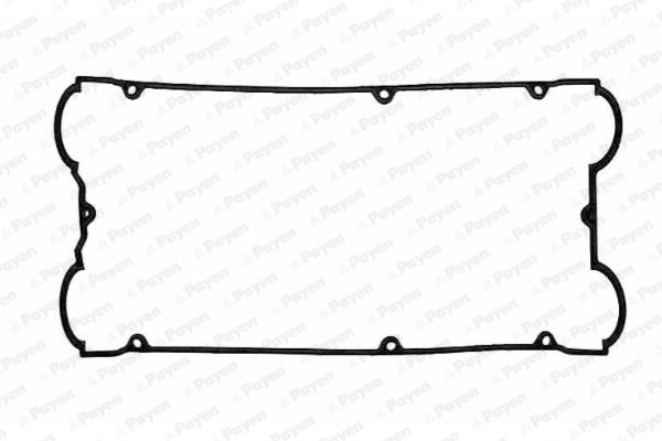 Joint de cache culbuteurs PAYEN JN889 (X1)