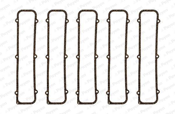 Joint de cache culbuteurs PAYEN JP049 (X1)