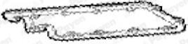 Joint de cache culbuteurs PAYEN JP070 (X1)