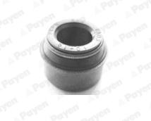 Joint de soupape PAYEN PA6062 (X1)