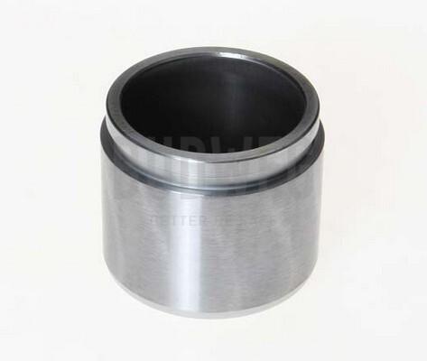 Piston etrier de frein BUDWEG CALIPER 232007 (X1)