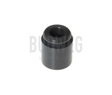 Piston etrier de frein BUDWEG CALIPER 232801 (X1)