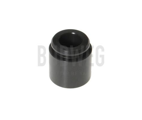 Piston etrier de frein BUDWEG CALIPER 233023 (X1)