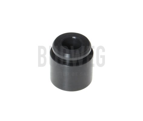 Piston etrier de frein BUDWEG CALIPER 233028 (X1)