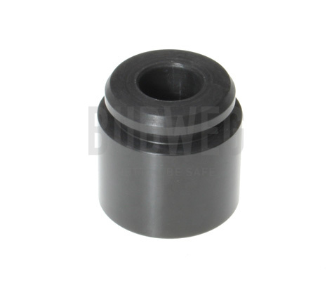 Piston etrier de frein BUDWEG CALIPER 233212 (X1)