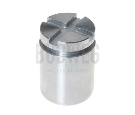 Piston etrier de frein BUDWEG CALIPER 233414 (X1)