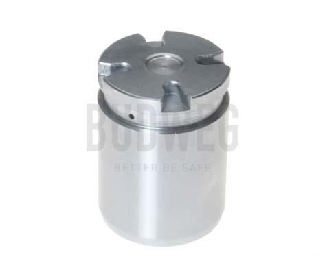 Piston etrier de frein BUDWEG CALIPER 233416 (X1)