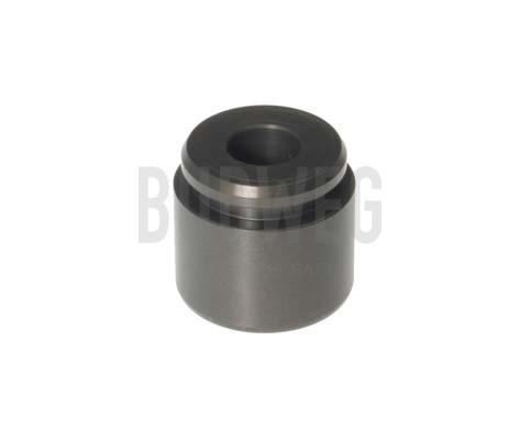 Piston etrier de frein BUDWEG CALIPER 233424 (X1)