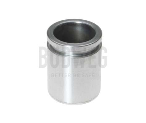 Piston etrier de frein (X1)