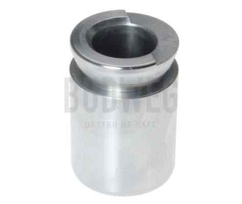 Piston etrier de frein BUDWEG CALIPER 233606 (X1)