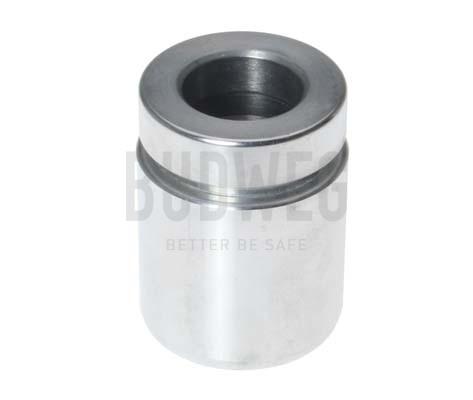 Piston etrier de frein BUDWEG CALIPER 233616 (X1)