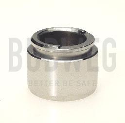 Piston etrier de frein BUDWEG CALIPER 233803 (X1)
