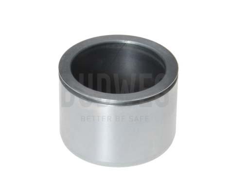 Piston etrier de frein BUDWEG CALIPER 234006 (X1)
