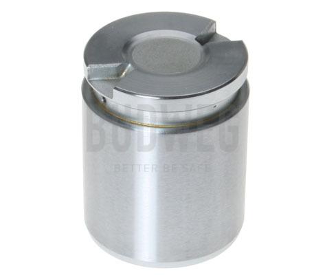 Piston etrier de frein BUDWEG CALIPER 234101 (X1)