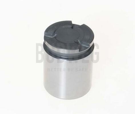 Piston etrier de frein BUDWEG CALIPER 234102 (X1)