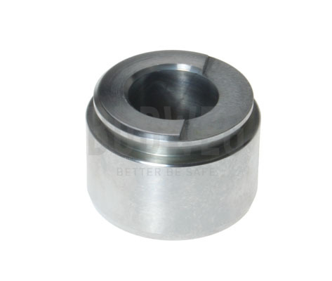 Piston etrier de frein BUDWEG CALIPER 234201 (X1)