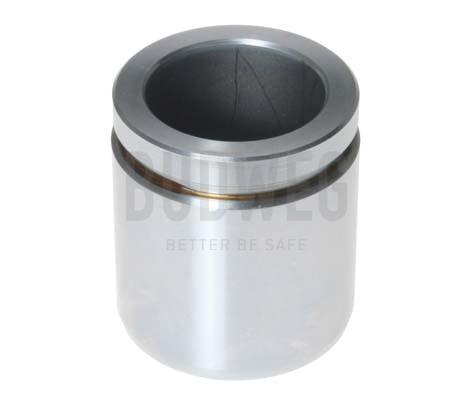 Piston etrier de frein BUDWEG CALIPER 234224 (X1)