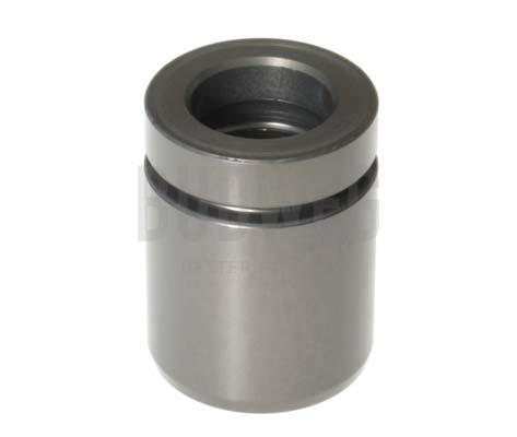 Piston etrier de frein BUDWEG CALIPER 234234 (X1)