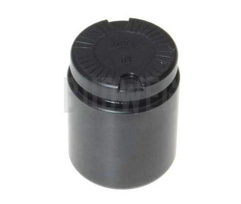 Piston etrier de frein BUDWEG CALIPER 234236 (X1)