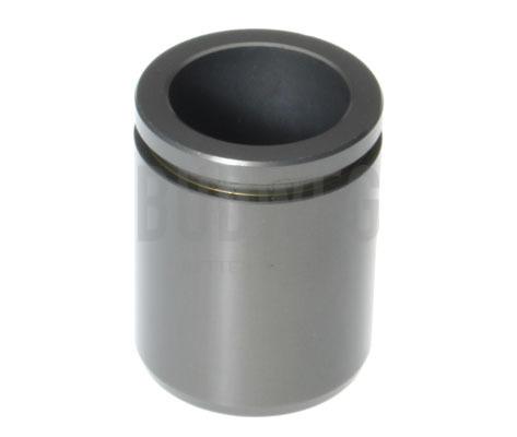 Piston etrier de frein BUDWEG CALIPER 234340 (X1)