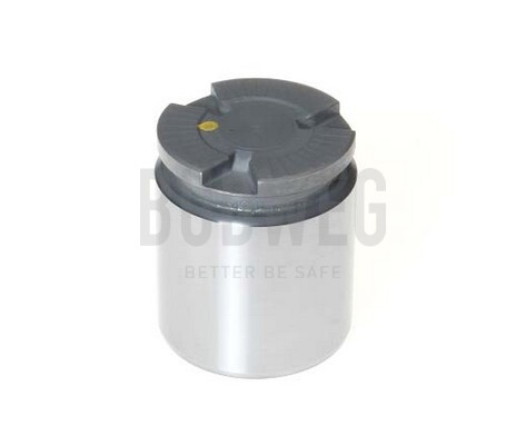 Piston etrier de frein BUDWEG CALIPER 234422 (X1)