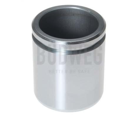 Piston etrier de frein BUDWEG CALIPER 234516 (X1)