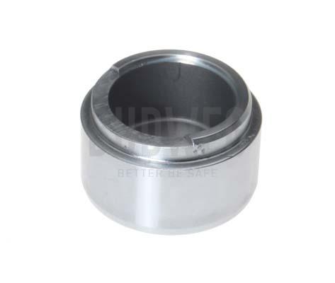 Piston etrier de frein BUDWEG CALIPER 234803 (X1)