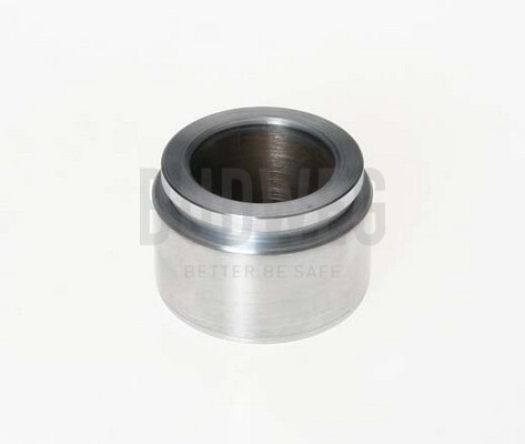 Piston etrier de frein BUDWEG CALIPER 234808 (X1)