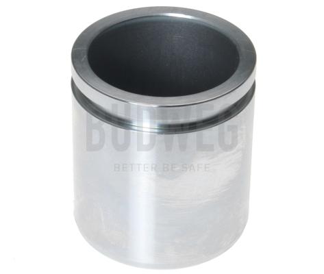 Piston etrier de frein BUDWEG CALIPER 234810 (X1)