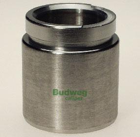 Piston etrier de frein BUDWEG CALIPER 234814 (X1)