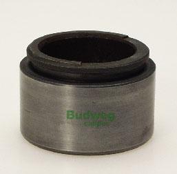 Piston etrier de frein BUDWEG CALIPER 234826 (X1)