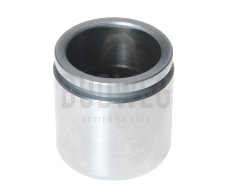 Piston etrier de frein BUDWEG CALIPER 234845 (X1)