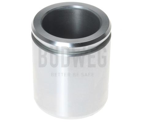 Piston etrier de frein BUDWEG CALIPER 234856 (X1)