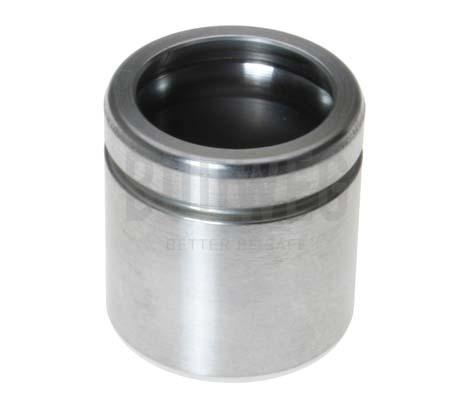 Piston etrier de frein BUDWEG CALIPER 234873 (X1)