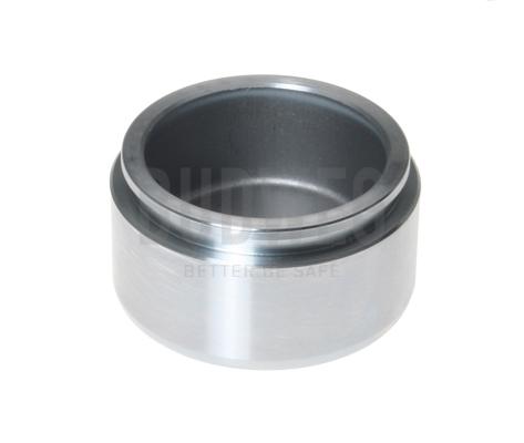 Piston etrier de frein BUDWEG CALIPER 235401 (X1)