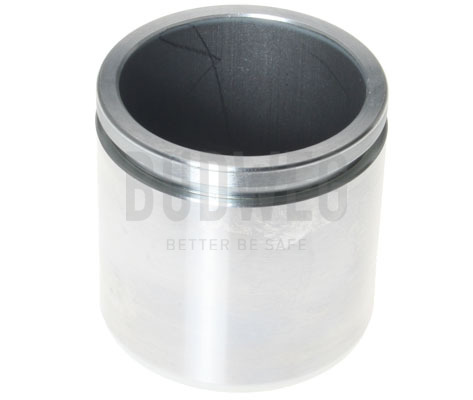 Piston etrier de frein BUDWEG CALIPER 235419 (X1)